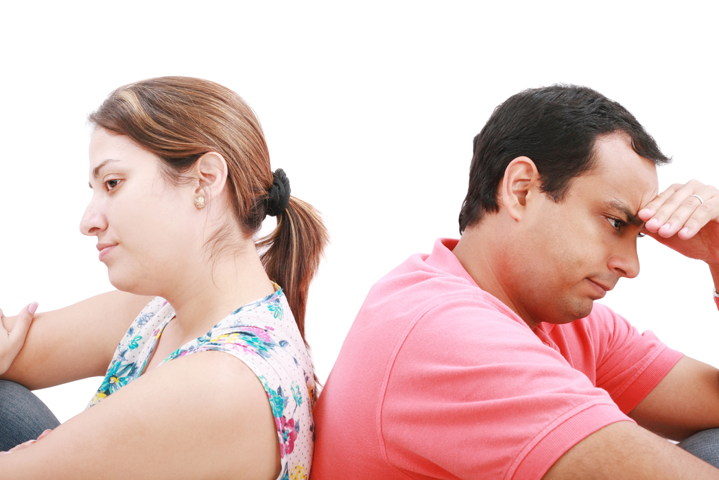 helping relationships Here we discuss what a helping relationship is and how to end it it is an important factor to take into account when having relationship troubles.